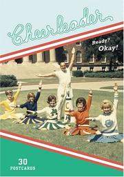 Cover of: Ready? Okay!