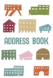 Cover of: Sukie Address Book | Julia Harding