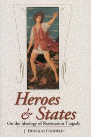 Cover of: Heroes & states