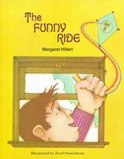 Cover of: The Funny Ride