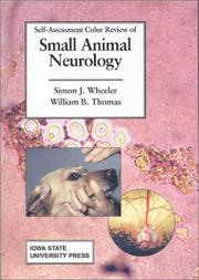 Self Assessment Color Review of Small Animal Neurology