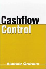 Cover of: Cashflow Control