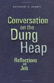 Cover of: Conversation on the dung heap