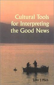 Cover of: Cultural Tools for Interpreting the Good News