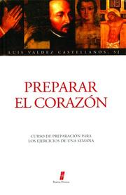 Cover of: Preparar El Corazon