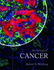 Cover of: The Biology of Cancer CL