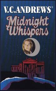 Cover of: Midnight whispers