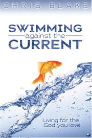 Cover of: Swimming Against the Current