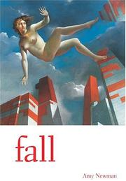Cover of: Fall