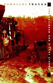 Cover of: Parallel Tracks