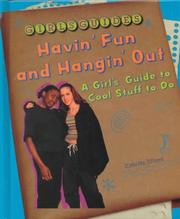 Cover of: Hangin' Out and Havin' Fun