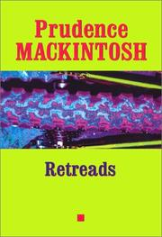 Cover of: Retreads