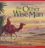 Cover of: The Other Wise Man