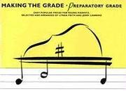 Cover of: Making The Grade | Linda Frith