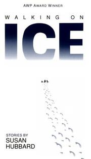 Cover of: Walking on ice