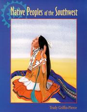 Cover of: Native Peoples of the Southwest