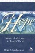 Cover of: Time for Hope