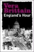 Cover of: England's hour