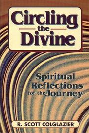 Cover of: Circling the divine