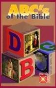 Cover of: ABC's of the Bible (The Faith Crossings Series)