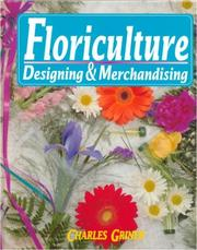 Cover of: Floriculture | Charles Griner