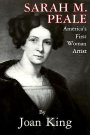 Cover of: lalalala Sarah M. Peale