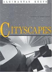 Cover of: Cityscapes