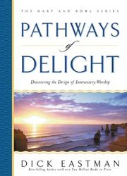Cover of: Pathways of Delight