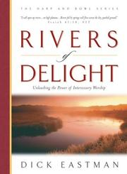 Cover of: Rivers of Delight