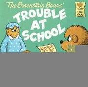 Cover of: The Berenstain Bears