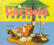 Cover of: The Fourth Garfield Treasury