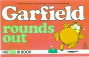 Cover of: Garfield Rounds Out
