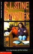 Cover of: The Baby-Sitter: Books I and II