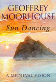 Cover of: Sun dancing