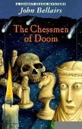 Cover of: The Chessmen of Doom
