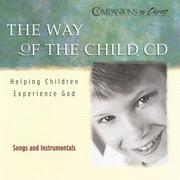Cover of: The Way of the Child |