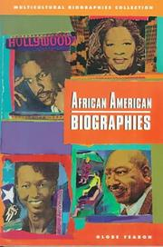 Globe fearon open library african american biographies multicultural biographies collection series by globe fearon fandeluxe Image collections