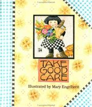 Cover of: Take good care