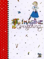Cover of: To Imagine Is Everything