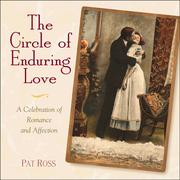 Cover of: The Circle of Enduring Love