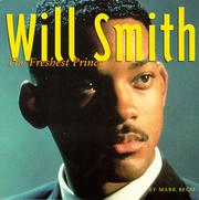 Cover of: Will Smith