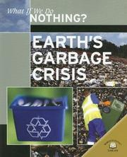 Cover of: Earth