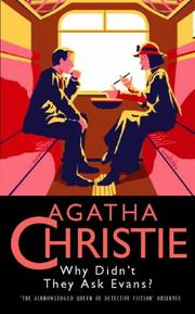 Agatha christie books complete collection