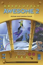 Cover of: Absolutely Awesome 2 | Michael W. Carroll