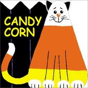 Cover of: Candy corn