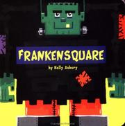 Cover of: Frankensquare