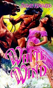 Cover of: White Wind