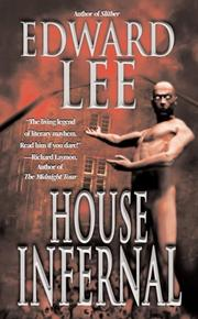 Cover of: House Infernal