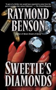 Cover of: Sweetie's diamonds