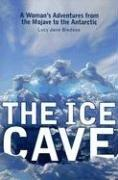 Cover of: The Ice Cave
